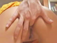 Anal Sex In Tight Ivanas Chocolatehole