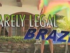 Legal Brazil Upornia Com