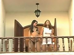 Cuties Katia And Bianca Hot Anal Teens Txxx Com