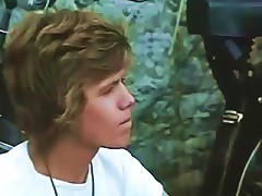 A Son Dreams Of With Mother Full Vid Hotmoza Com