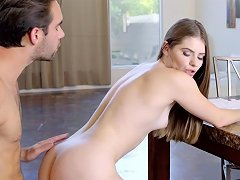 Alice March Obsessed With My Step Brother Sex Video