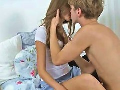 Amazing Pussy And Adorable Sex