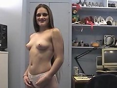 Petite Amateur Sucking A Small Dick Free Porn 97 Xhamster