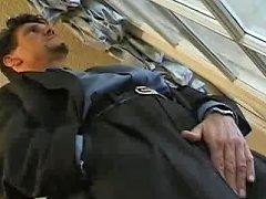 Lust Of A Step Dad Sunnie Daye Free Step Dads Porn Video Fb