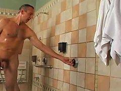 Daddy Hunt Vol 4 Part3 Free Man Porn 33 Xhamster