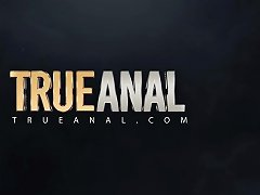 Arietta Adams Butt Sex Training