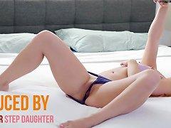 Ginger Teen Kimberly Brix Pov Sex